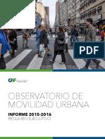 omu_caf_resumen_20161216.pdf