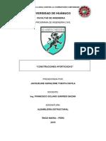 CONSTRUCCIONES APORTICADAS.docx