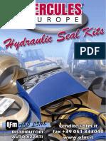 hercules Seals.pdf