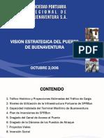 Puertos Buenaventura 3