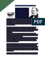 Pasteur el ladrón de Antoine Bechamp y de nuestra salud.docx