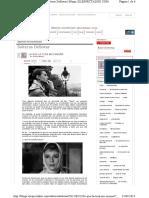 Blogs.elespectador.com Solterasdebotas 2015-04-12 Lo-que