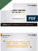 Memorias_Reforma_Tributaria-1.pdf