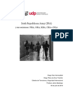 Investigación Final Irish Republican Army.docx
