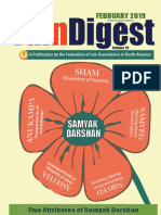 Jain_Digest_February_2019.pdf