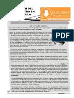 19-UBICACIÓN-DEL-ORTOCENTRO-EN-EL-TRIÁNGULO-PRIMERO-DE-SECUNDARIA.pdf