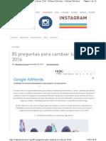 __culturacolectiva.com_85-preguntas-para-cambiar-tu-vida-e.pdf