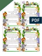 carta zoologico.docx