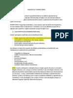 ANTISÉPTICOS Y DESINFECTANTES.docx