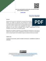 Escenario del conocimiento.pdf