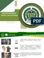 CHARLA PREVENCION VIOLENCIA DE GENERO 19022018 (3).pptx