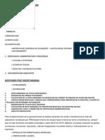 FICHA DE GESTIONES PARA CADA TIPO DE OPERACION.docx