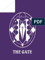 Invisible Sun - The Gate (Hyperlinked-and-Bookmarked) [2019-02-14].pdf