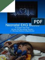 neonatalekg-160101111320 - copia.pdf