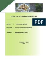 fa.docx
