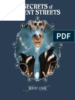Invisible Sun - Secrets of Silent Streets (Hyperlinked-and-Bookmarked) [2019-01-22].pdf