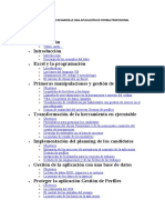 VBA Excel 2010 Desarrollo ejemplo aplicacion profesional NV.pdf