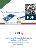 00_COBIT_5_Introduccion PPT.pdf