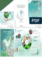 Alterion-Brochure_Origami-2018.pdf