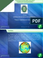 Tema 2 - Sistemas de Coordenadas.pptx