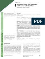 Echeverry & Morrone 2013.pdf