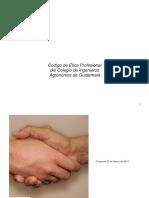 ETICA CIAG -- (1).pdf