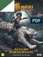 A Bandeira do Elefante e da Arara - Guia do Participante.pdf