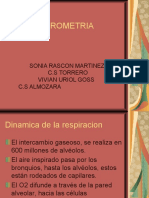 espirometria1-120228123806-phpapp02