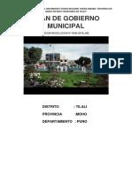PLAN DE GOBIERNO  TILALI 2018CC.docx