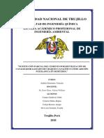 SUSTITUCIÓN PARCIAL DEL CEMENTO POR REUTILIZACIÓN DE CATALIZADOR GASTADO DE CRAQUEO CATALÍTICO COMO ADICIÓN PUZOLÁNICA EN MORTEROS.docx