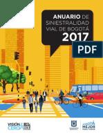 Anuario_Siniestralidad_2017.pdf