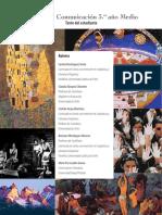 Lenguaje 3°medio.pdf