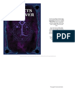 Objects of Power Deck-Self Print-2019-02-13.pdf