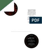 Sooth Deck-Self Print-2019-02-13.pdf