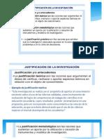 Presentación1 Expo Justificacion (1)