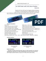 at34_manual.pdf