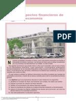 Economía._1º_bachillerato_----_(UNIDAD_6)