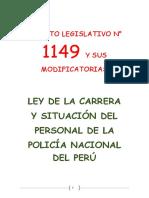 Descargue-aquí-el-Compendio-de-legislación-policial-actualizado-2018-por-Jesús-Poma-Zamudio-Legis.pe_-convertido.docx