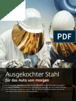 W003_Material-Technik_022-029.pdf