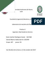 practica 5 mecanica de fluidos lab.docx