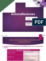 Guia_Autorreflexiones.pdf