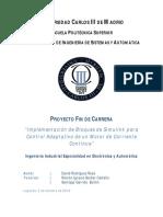 Simulink Control Adaptativo.pdf