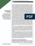Genome Res.-1993-Dieffenbach-S30-7.pdf