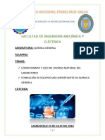 TRABAJO FINAL DE QUIMICA.docx