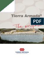 TA TECHNIQUE_SP_V01.PDF