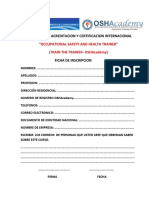 (ANSI Z490.1) American National Standar Criteria for Accepted Practices in Safety, Health and En