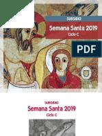 semana_santa_web.pdf