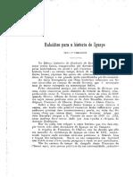 Subsídios para a História de Iguape e seus Fundadores.pdf