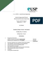 EE312 Exam 2017.pdf