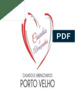 Logotipo - Casados e Abençoados.pdf